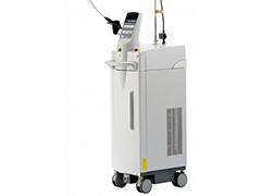花粉症 炭酸ガスレーザー
